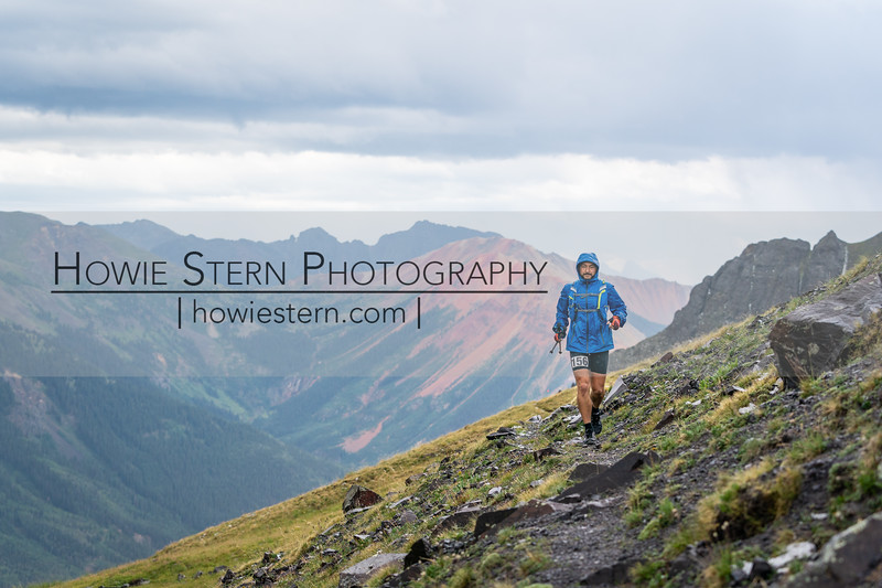 HStern_Ouray-07347