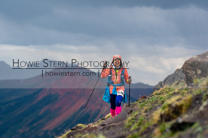 HStern_Ouray-07384