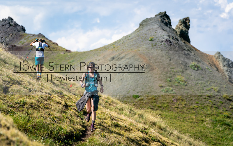 HStern_Ouray-07802