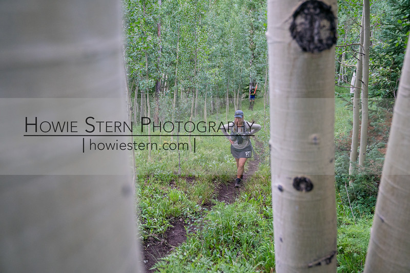 HStern_Ouray-08145