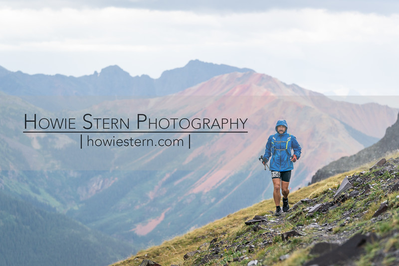 HStern_Ouray-07341