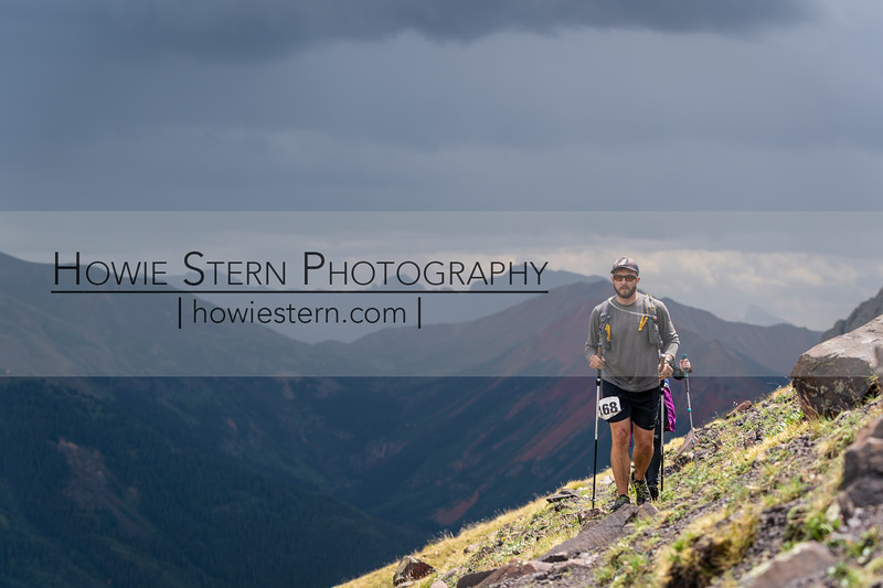 HStern_Ouray-07465