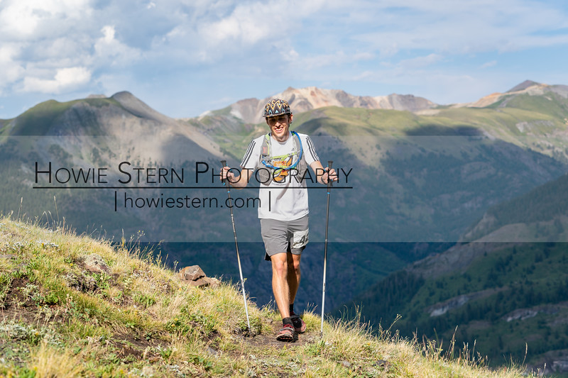 HStern_Ouray-07939