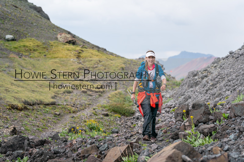 HStern_Ouray-07548