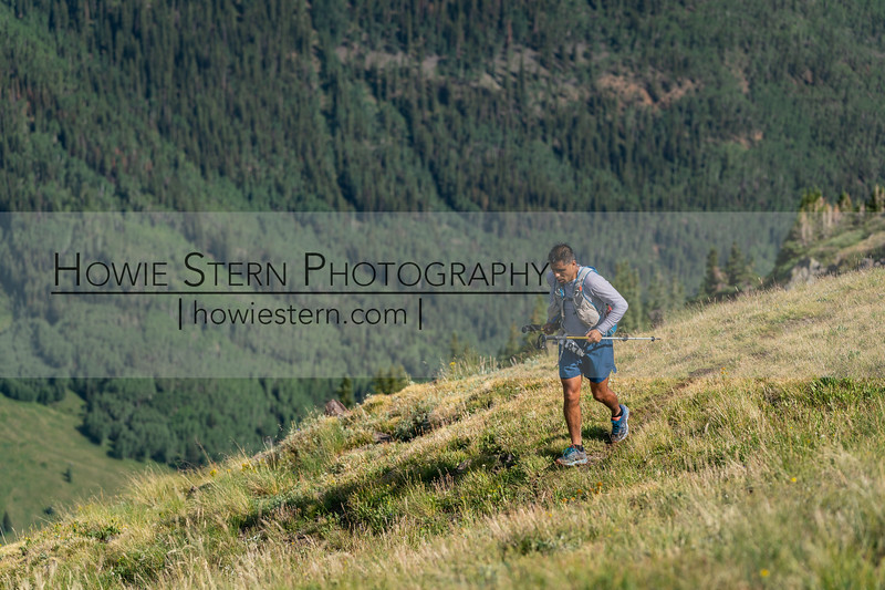 HStern_Ouray-07774