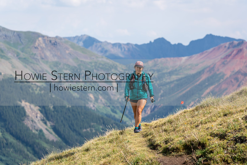HStern_Ouray-07746