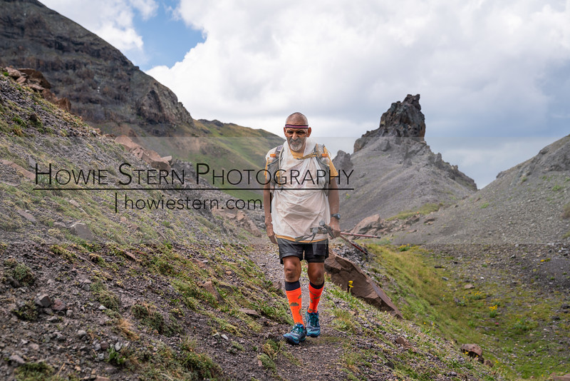 HStern_Ouray-00573