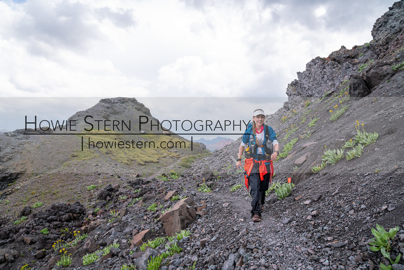 HStern_Ouray-00628