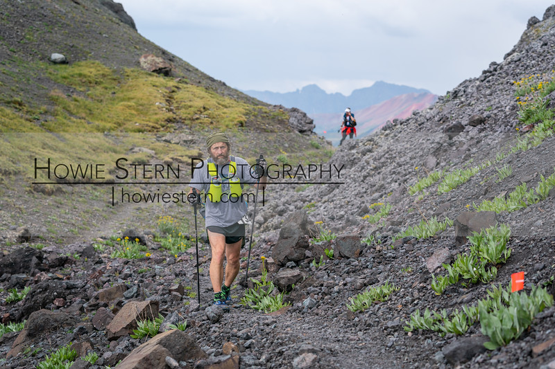 HStern_Ouray-07542