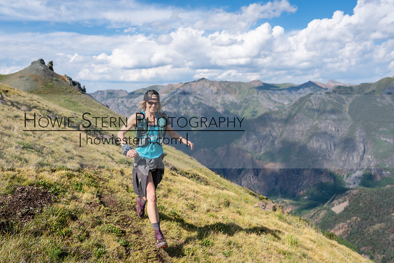 HStern_Ouray-00939