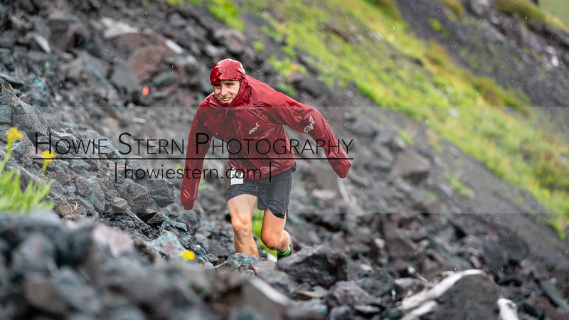 HStern_Ouray-07605