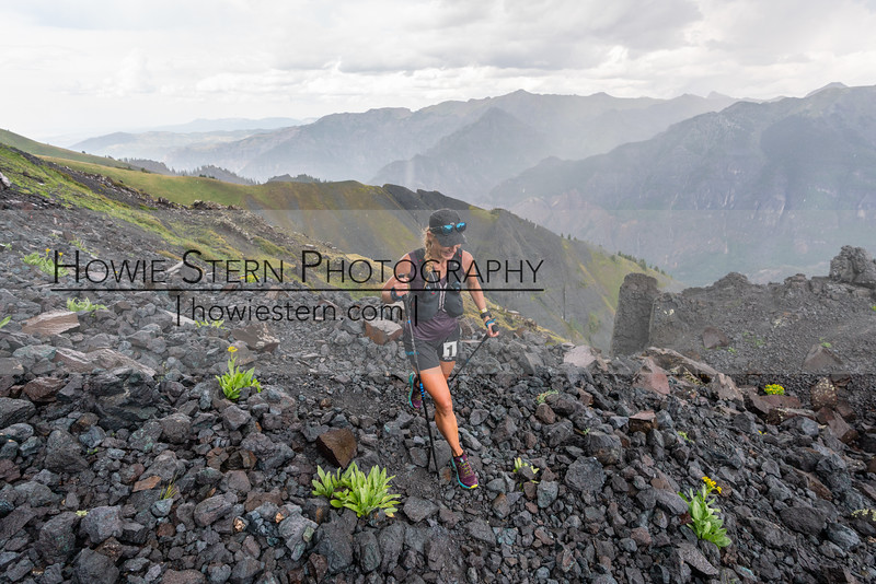 HStern_Ouray-00744