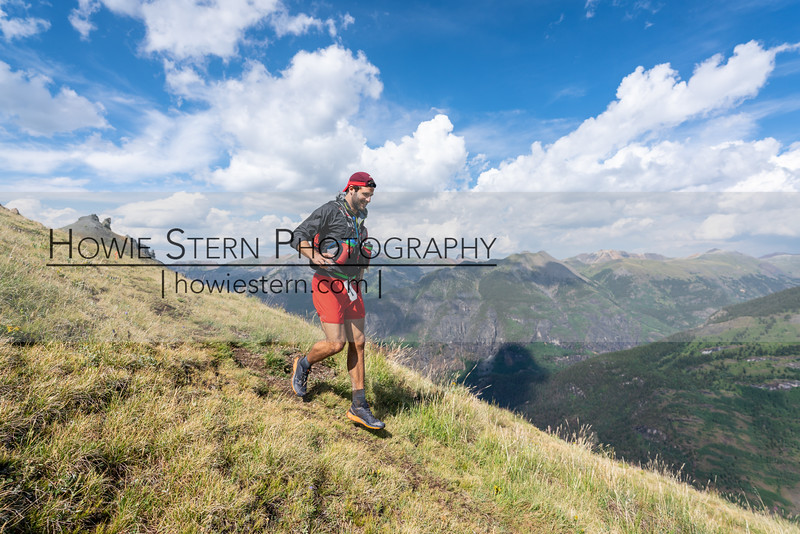 HStern_Ouray-00892