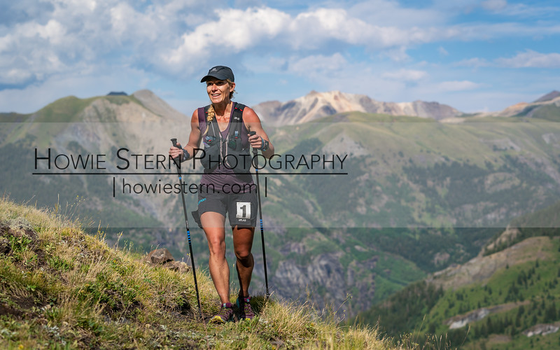 HStern_Ouray-07902