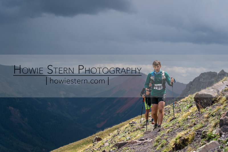 HStern_Ouray-07494