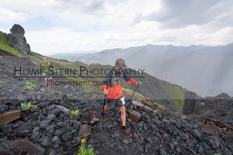 HStern_Ouray-00753