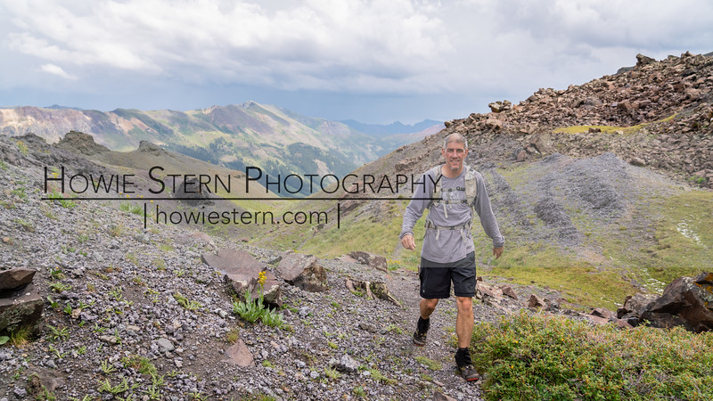 HStern_Ouray-00605