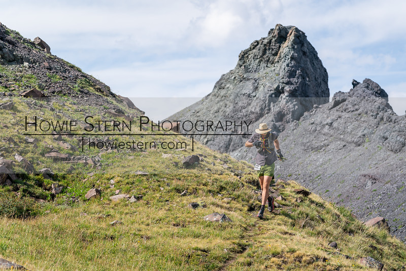 HStern_Ouray-07739
