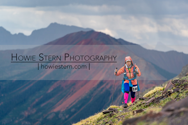 HStern_Ouray-07378