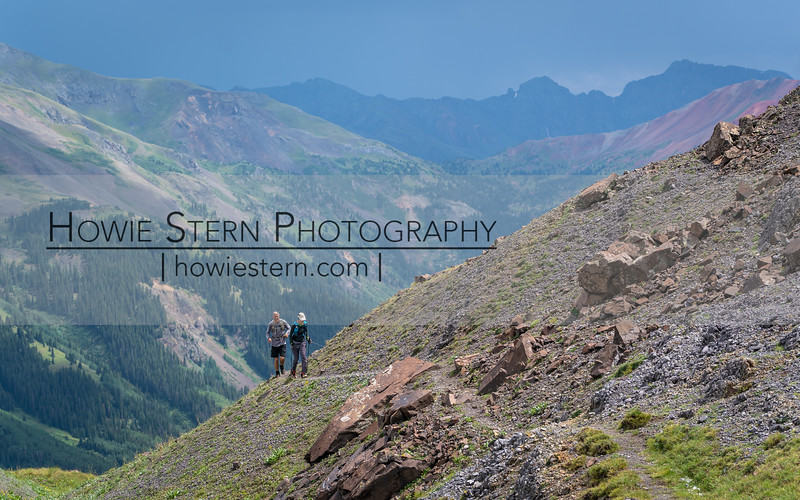 HStern_Ouray-07531
