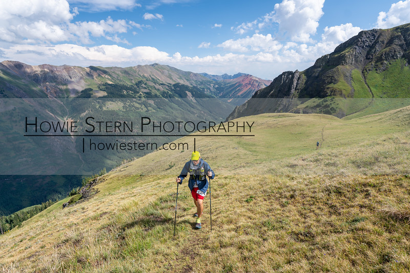 HStern_Ouray-00833