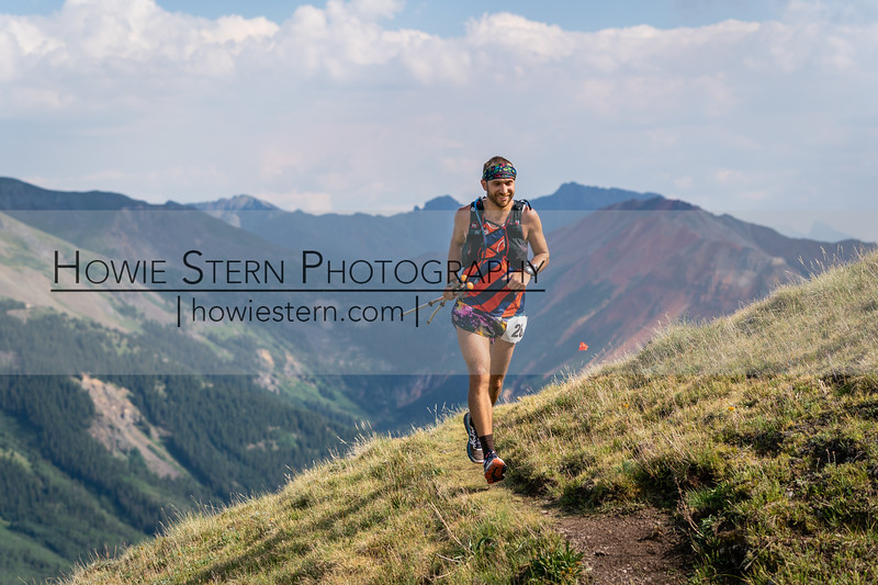 HStern_Ouray-07818