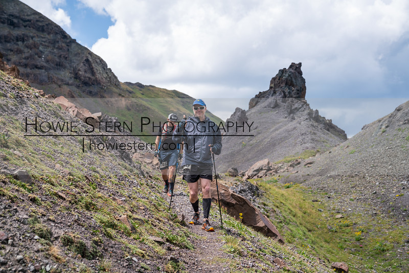 HStern_Ouray-00557