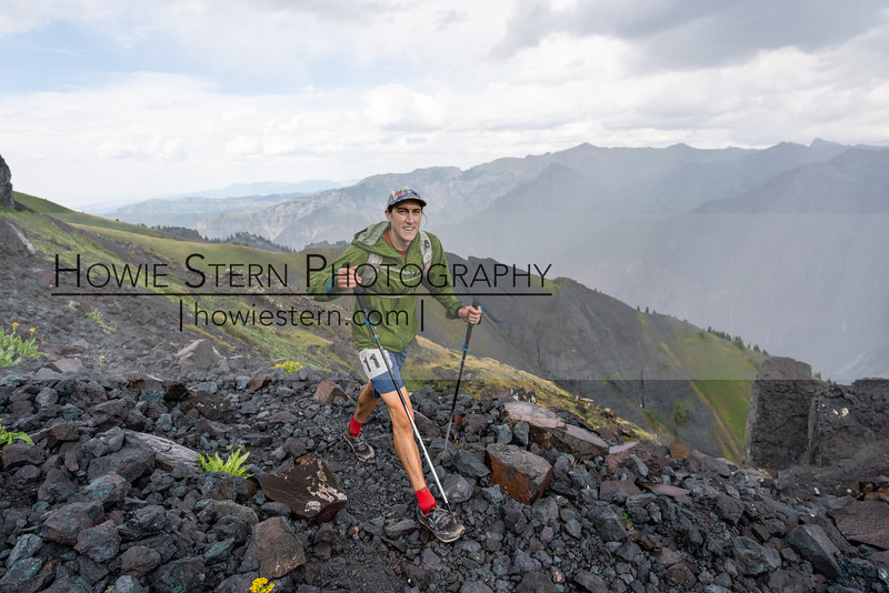 HStern_Ouray-00762