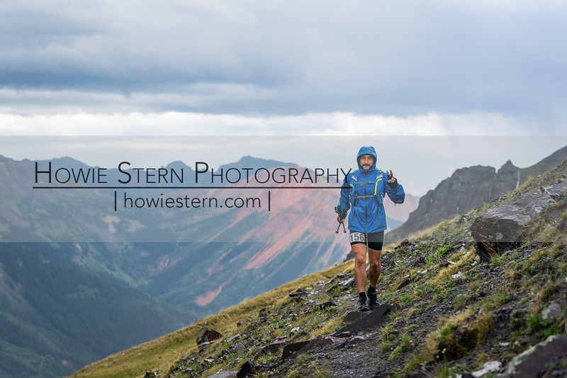 HStern_Ouray-07349