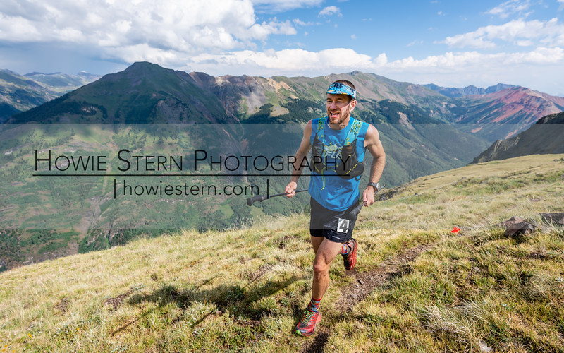 HStern_Ouray-00873