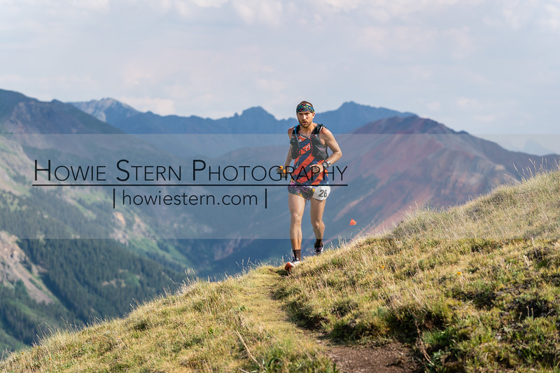 HStern_Ouray-07809