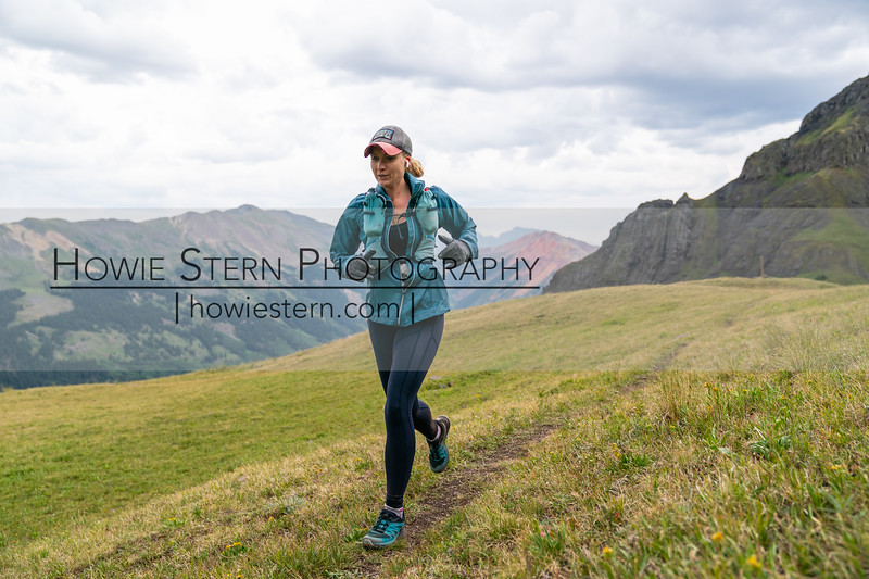 HStern_Ouray-07986