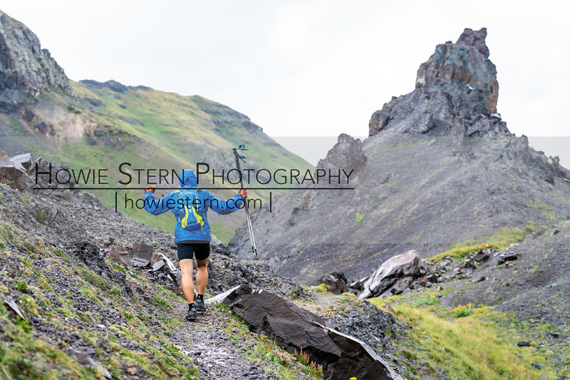 HStern_Ouray-07371
