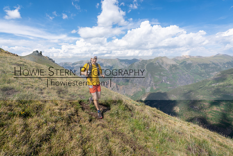 HStern_Ouray-00925