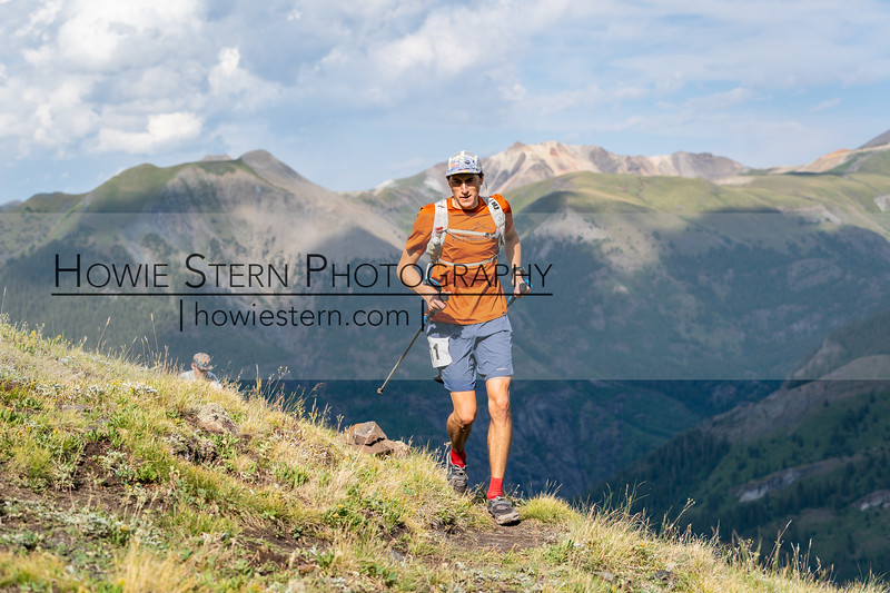 HStern_Ouray-07919