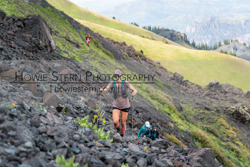 HStern_Ouray-07710
