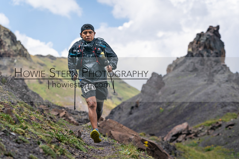 HStern_Ouray-07452