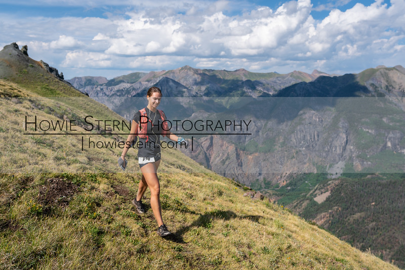 HStern_Ouray-00954