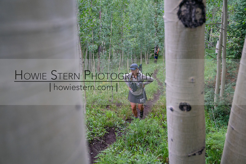 HStern_Ouray-08148