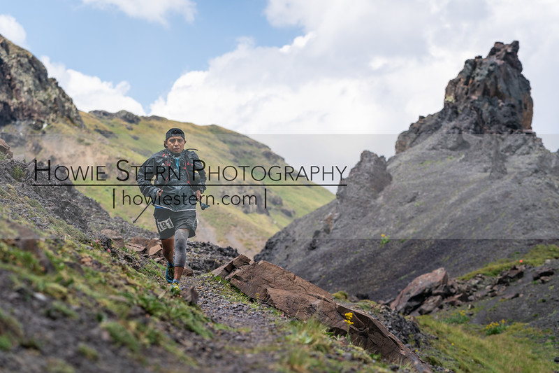 HStern_Ouray-07435