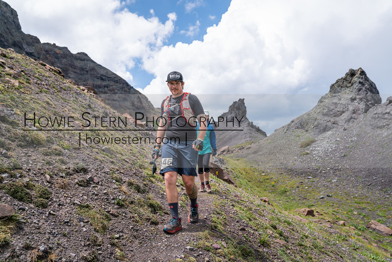 HStern_Ouray-00568