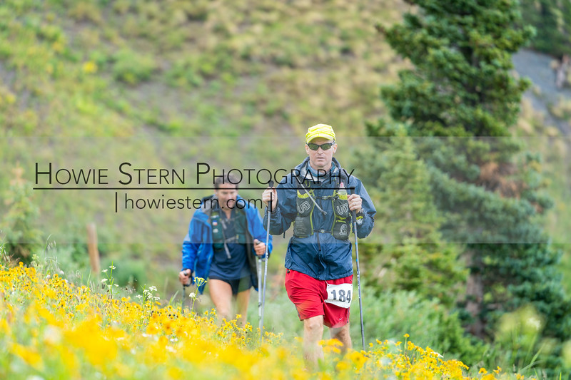 HStern_Ouray-07277