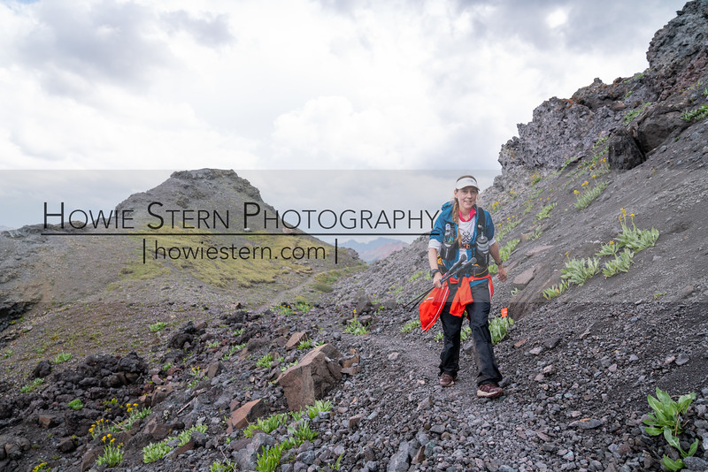 HStern_Ouray-00632