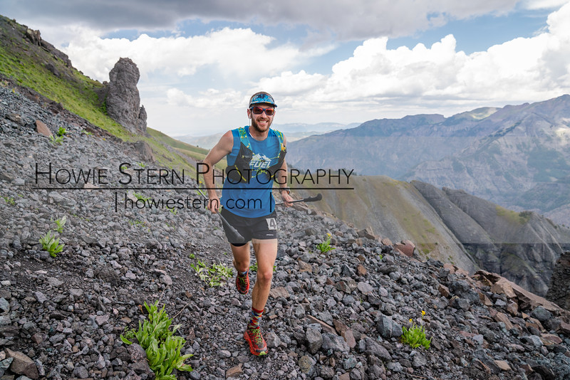 HStern_Ouray-00654