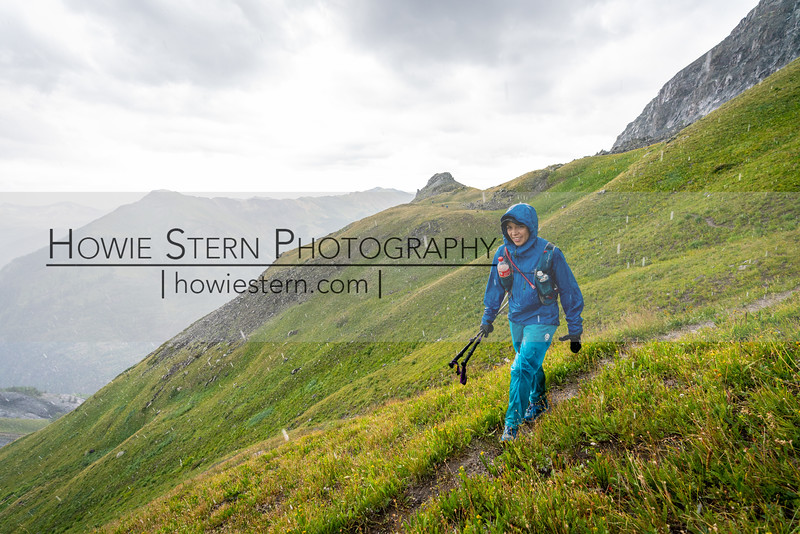 HStern_Ouray-00531