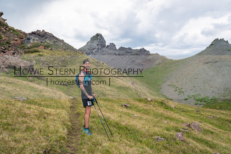 HStern_Ouray-07979