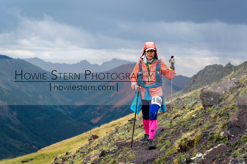 HStern_Ouray-07393