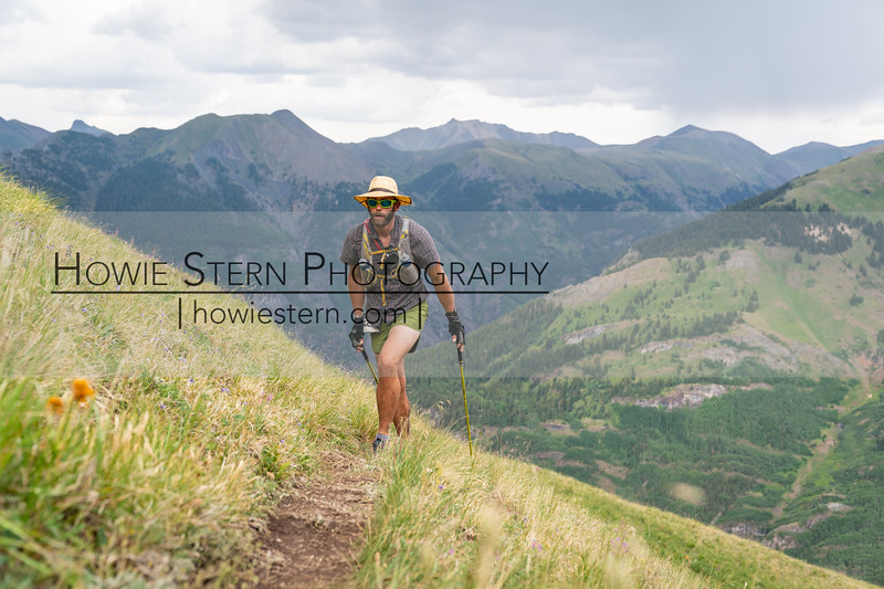 HStern_Ouray-08001