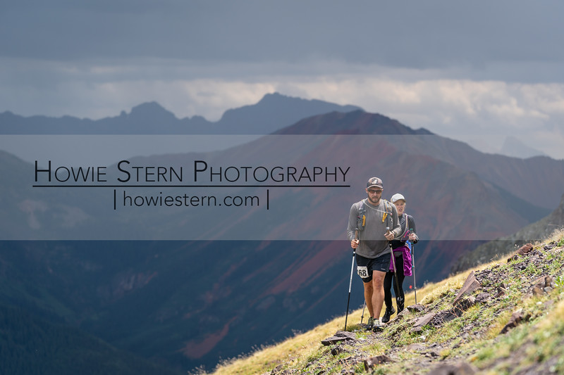 HStern_Ouray-07457
