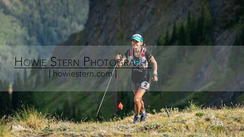 HStern_Ouray-07847